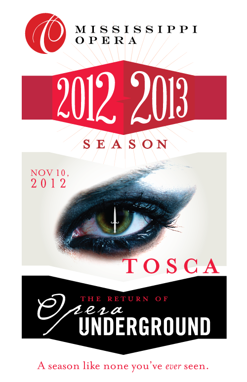 season_card